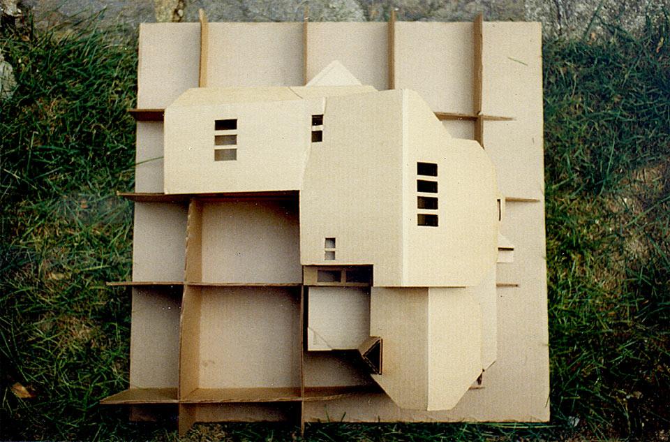 11model-residential-springer-and-ting