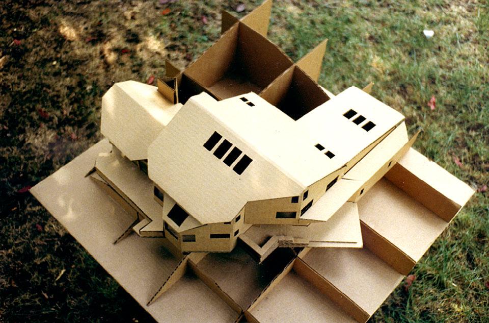 11modelB-residential-springer-and-ting