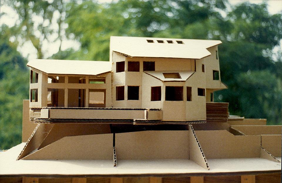 11modelD-residential-springer-and-ting