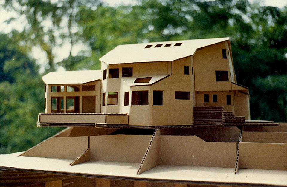11modelE-residential-springer-and-ting