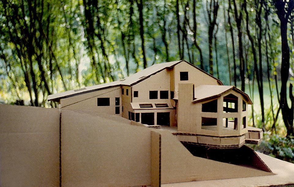 11modelG-residential-springer-and-ting